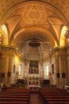 Chiesa Cignone