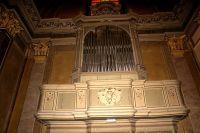 Chiesa di Corte de Cortesi