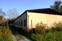 Colonia Fiume Oglio